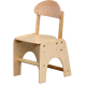 Krzesło Model 1 3/3