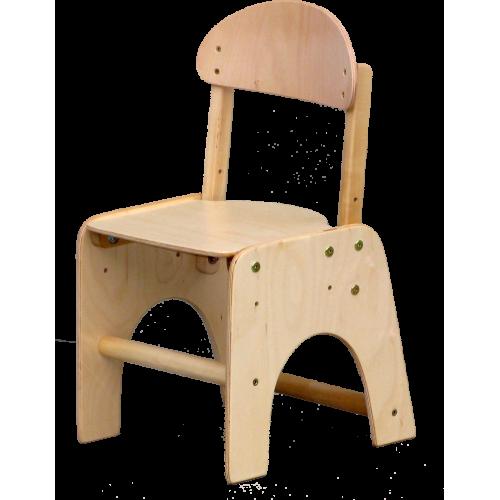 """Krzesło """"Junior"""" Model 2"""